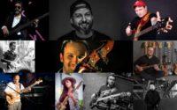 Zestawienie BeatIt: TOP 10 basistów i basistek jazz/pop