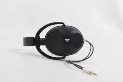 Beatit testuje słuchawki Direct Sound EX-25 PLUS