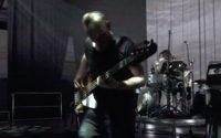 "Adam Staszewski (Ørganek) -""Get It Right"" na żywo dla BeatIt"