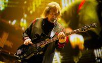 Geezer Butler: ścieżki basu do utworów Black Sabbath