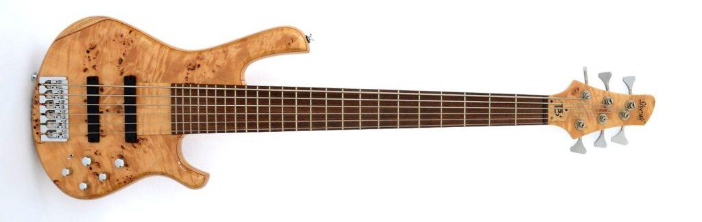 Sprzęt basowy warty poznania: Sivcak 6 045712 gitarabasowa.beatit.tv