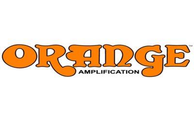 Marka Orange obchodzi 51. urodziny!