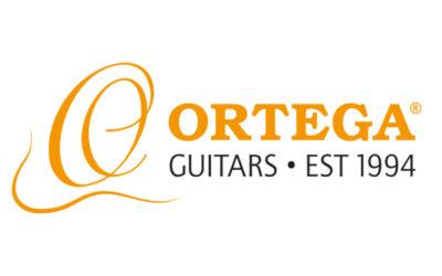Ortega Guitars zaprasza na konkurs #OKULATO